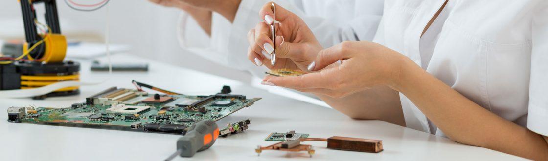 Assistenza-Informatica-54 supporto tecnico informatico