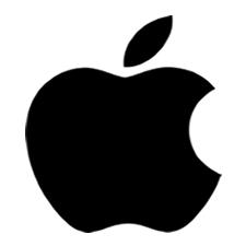 Assistenza mac Apple Milano supporto tecnico informatico