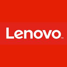 Assistenza Lenovo Milano supporto tecnico informatico