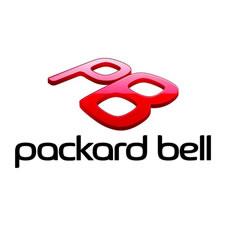 Riparazione Packard Bell supporto tecnico informatico