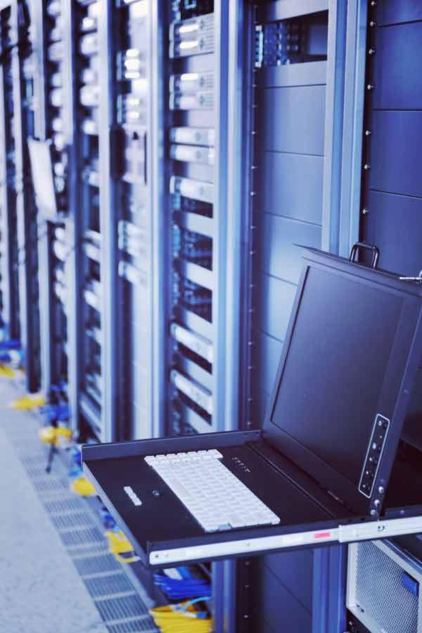contratti assistenza informatica supporto tecnico informatico