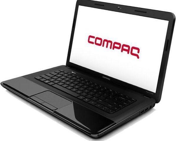 assistenza compaq milano supporto tecnico informatico