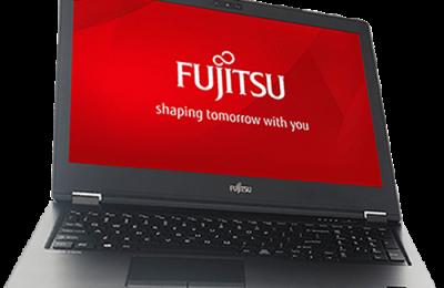 assistenza fujitsu milano supporto tecnico informatico