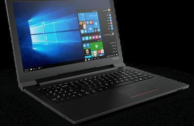 Assistenza Lenovo supporto tecnico informatico