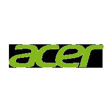 riparazione Acer supporto tecnico informatico