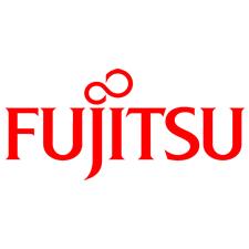 riparazione fujitsu supporto tecnico informatico