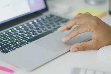 assistenza Apple supporto tecnico informatico