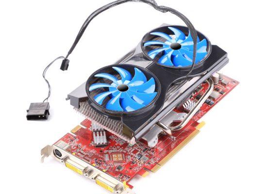 Riparazione computer supporto tecnico informatico