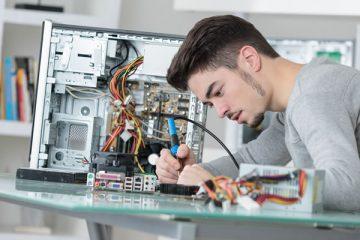 riparazione-computer-fisso supporto tecnico informatico
