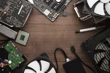 riparazioni-informatica-milano supporto tecnico informatico